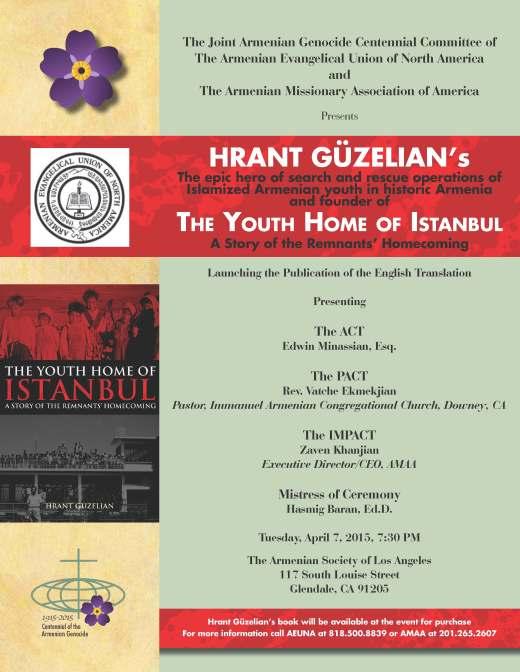 Guzelian flyer3