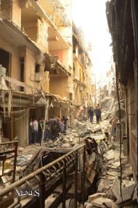 Aleppo4