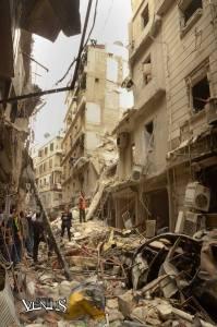 Aleppo5