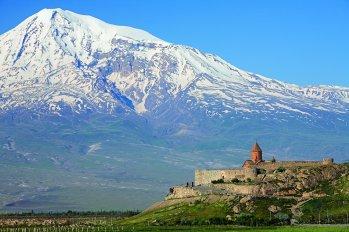 Khor_Virap_Monastery4