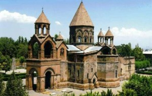 photo-Etchmiadzin-Cathedral-1