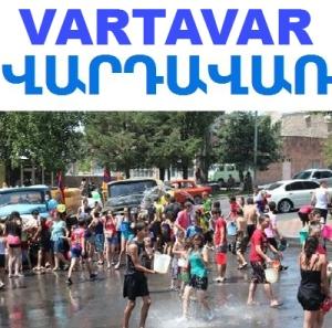 vardavar-oracuyc-562x330