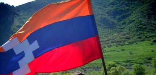 Karabakh-flag-10-620x300